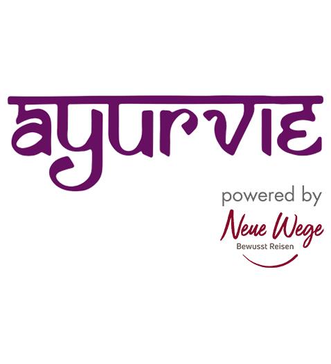 Ayurvie Weligama Retreat - Ayurveda Kur Sri Lanka